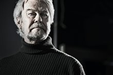 The River of My Dreams: A Portrait of Gordon Pinsent Photo 1