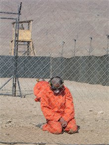 The Road to Guantánamo Photo 11