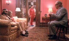 The Royal Tenenbaums Photo 10