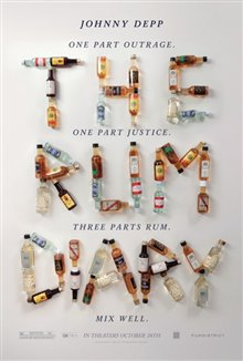 The Rum Diary Photo 17 - Large