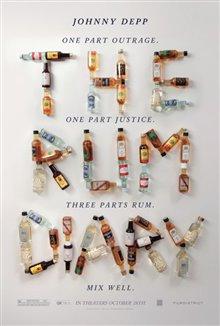 The Rum Diary Photo 17