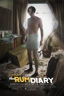 The Rum Diary photo 19 of 20
