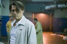 The Rum Diary photo 5 of 20