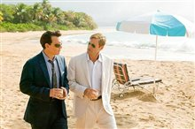 The Rum Diary photo 11 of 20