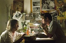 The Rum Diary photo 12 of 20