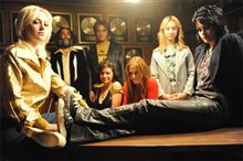 The Runaways Photo 1