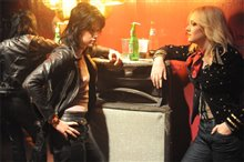 The Runaways Photo 3