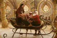 The Santa Clause 2 Photo 2