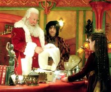 The Santa Clause 2 Photo 4