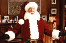 The Santa Clause 2 Photo 8