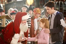 The Santa Clause 3: The Escape Clause Photo 7