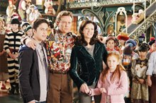 The Santa Clause 3: The Escape Clause Photo 9