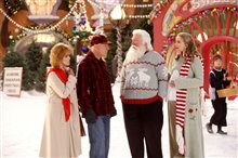 The Santa Clause 3: The Escape Clause Photo 11 - Large