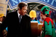 The Santa Clause 3: The Escape Clause Photo 19