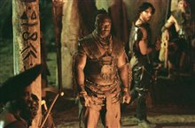 The Scorpion King photo 5 of 19
