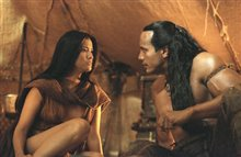 The Scorpion King Photo 7 - Large