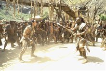 The Scorpion King Photo 12 - Large