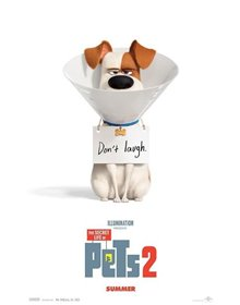 The Secret Life of Pets 2 Photo 20 - Large