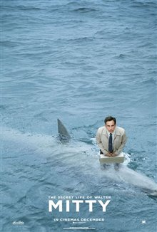 The Secret Life of Walter Mitty Photo 3