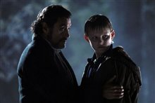 The Seeker Photo 6