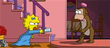 The Simpsons Movie Photo 5
