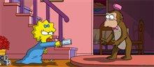 The Simpsons Movie Photo 5