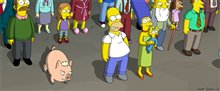 The Simpsons Movie Photo 11