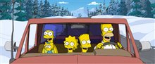 The Simpsons Movie Photo 13