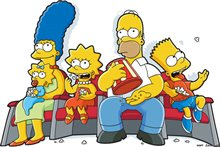 The Simpsons Movie Photo 15