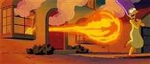 The Simpsons Movie Photo 17