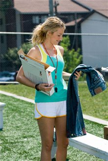 The Sisterhood of the Traveling Pants 2 Photo 24