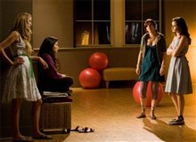 The Sisterhood of the Traveling Pants 2 Photo 22