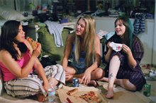 The Sisterhood of the Traveling Pants Poster Large