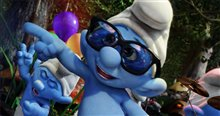 The Smurfs 2 Photo 6