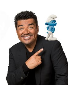 The Smurfs 2 Photo 40