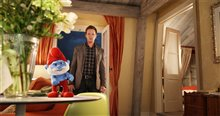 The Smurfs 2 photo 22 of 43
