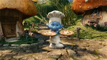 The Smurfs Photo 12