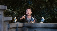The Smurfs Photo 14