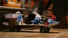 The Smurfs photo 17 of 29