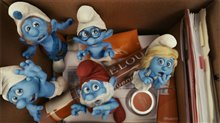 The Smurfs photo 21 of 29