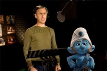The Smurfs Photo 24