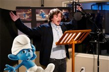 The Smurfs photo 25 of 29