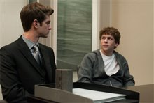 The Social Network Photo 7