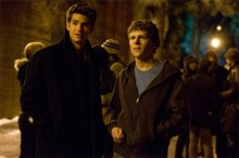 The Social Network photo 13 of 18