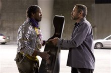 The Soloist Photo 3