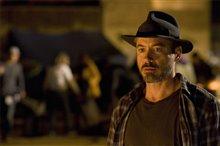 The Soloist Photo 17