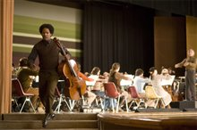 The Soloist photo 21 of 26