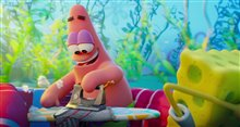 The SpongeBob Movie: Sponge on the Run Photo 9