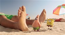 The SpongeBob Movie: Sponge Out of Water Photo 5