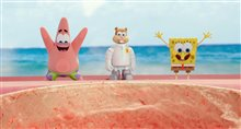 The SpongeBob Movie: Sponge Out of Water photo 15 of 32